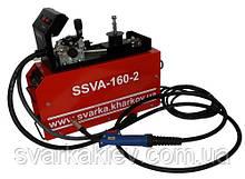 Подає пристрій для MIG/MAG зварювання SSVA-PU-3