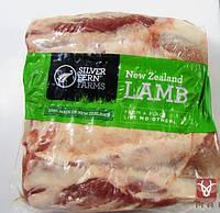 Каре ягненка (ребро ягненка)  Сильвер Фарм 0,8-0,9кг Новая Зеландия