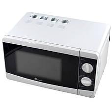 Микроволновая печь Domotec MS-5331 объем 20L, фото 3