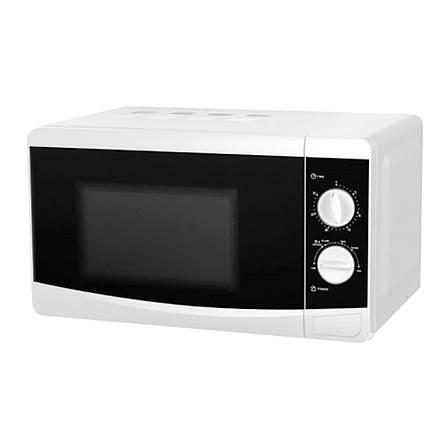 Микроволновая печь Domotec MS-5331 объем 20L, фото 2