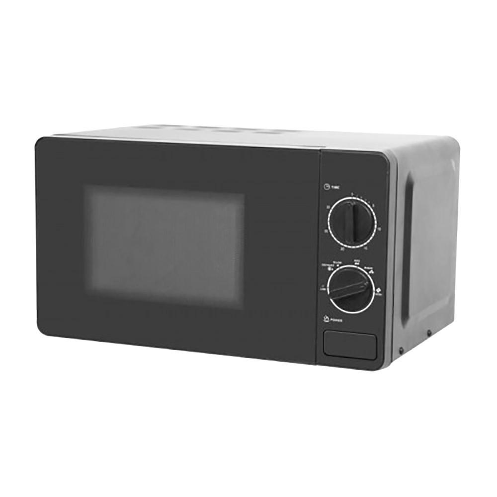 Микроволновая печь Domotec MS-5332 объем 20L