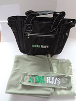 Комплект простыней «Sheet Set» с сумкой