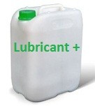 Смазка для форм полиуретановых Lubricant +  для гипсовых и бетонных изделий