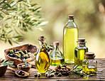 Оливковое масло: польза для лица, тела и волос