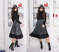 d3a7451ce9b Потребительские товары  Платье полосатое в Украине. Сравнить цены ...