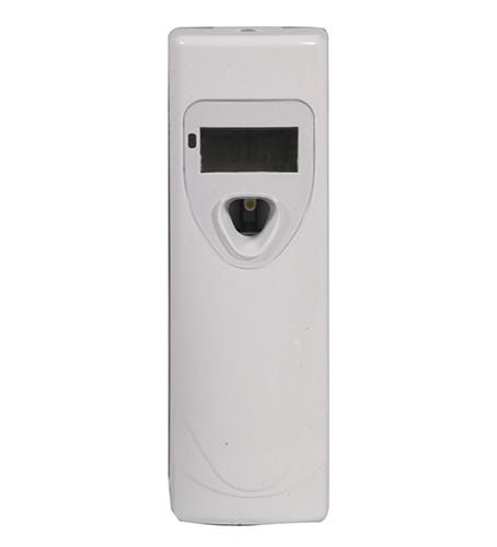 ZG-1808 Электронный освежитель воздуха