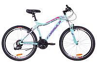 """Женский велосипед Formula Mystique 2.0 26"""", фото 1"""