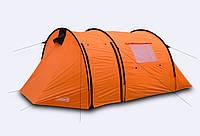 Палатка трехместная Coleman (1908=3)