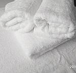 Полотенце махровое 50*100 (550г/м2),Отель VIP,Турция., фото 3