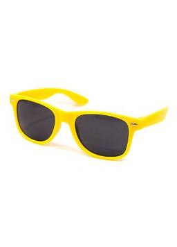 Солнцезащитные очки MTP - Желтый (1028-42)