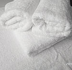 Полотенце махровое 70*140 ( 550 г ) , Отель VIP , Турция., фото 8