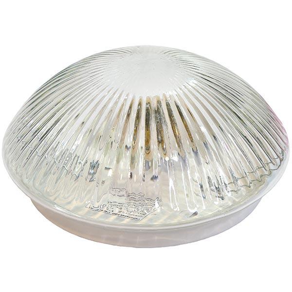 Светильник 16010 1*60 Вт, Е27 Vesta Light