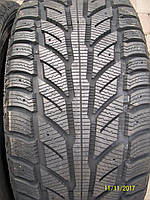 255/50 R19 107T Cooper Weather-Master WSC