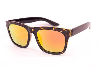 Солнцезащитные очки Prs - Желтый (2007-2)