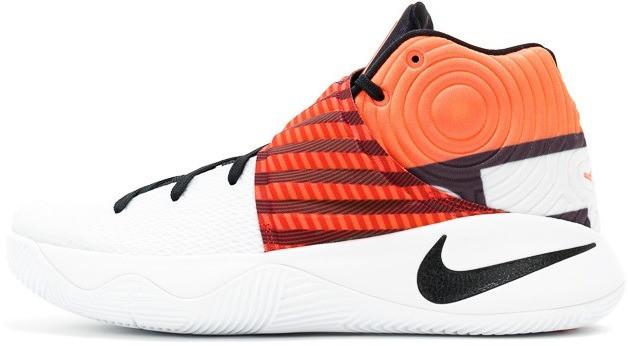 1a015fa1 Баскетбольные кроссовки Nike Kyrie 2