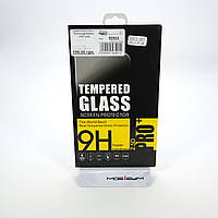 Защитное стекло Samsung Galaxy J330 gold