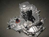 Коробка передач КПП ВАЗ-2108-2109-21099-2113-2114-2115  (5-ст) н/о со щупом Самара