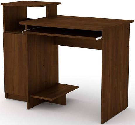Стол компьютерный-2, фото 2