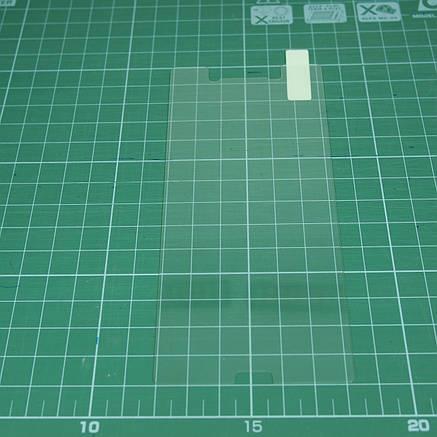 Защитное стекло Sony Xperia XZs, фото 2