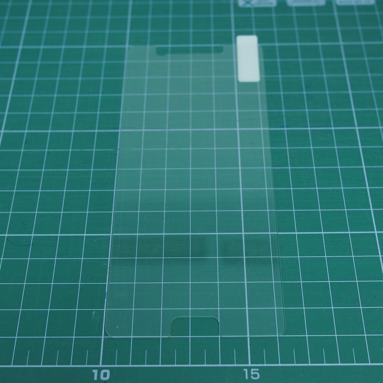 Защитные стекла и пленки для Nokia 5 Для телефона