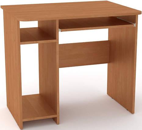 Стол компьютерный-12, фото 2