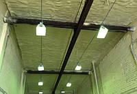 Теплоизоляция промышленных объектов, фото 1