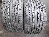 275/35 R17 Bridgestone Expedia S-01 275/35 ZR17