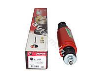 Амортизатор передний масляный ВАЗ 2123 (пр-во FENOX) A11005C3, 2123-2905004