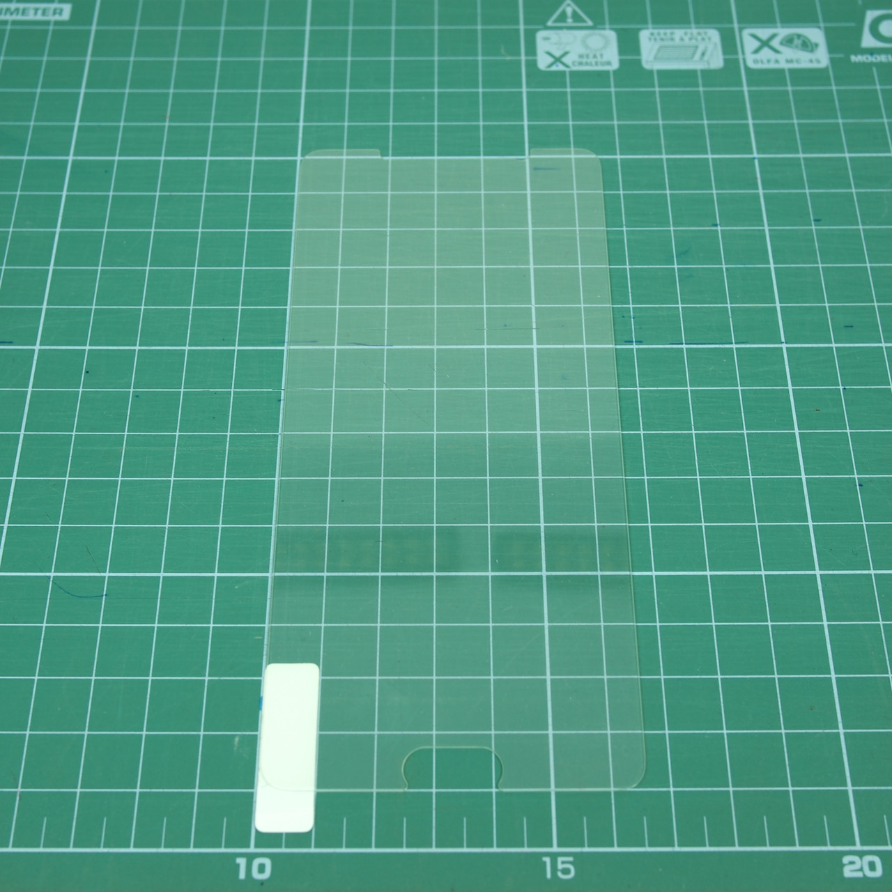 Защитное стекло Huawei Nova Для телефона