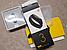Фитнес-браслет Xiaomi Mi Band 3 Black (XMSH05HM) (Original), фото 3