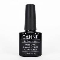 Базовое покрытие CANNI 7.3 мл