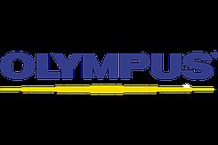 Зарядки для OLYMPUS