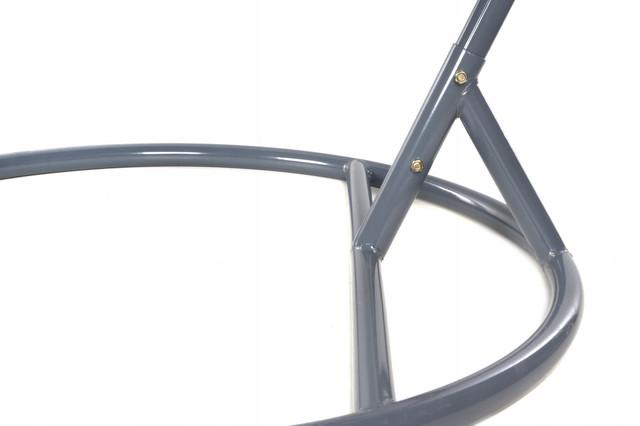 стійка для підвісного крісла гарді