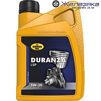 Моторное масло Kroon-Oil Duranza LSP 5W-30 (1 л)