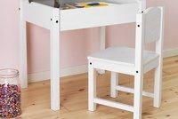 Столи та стільці для дітей