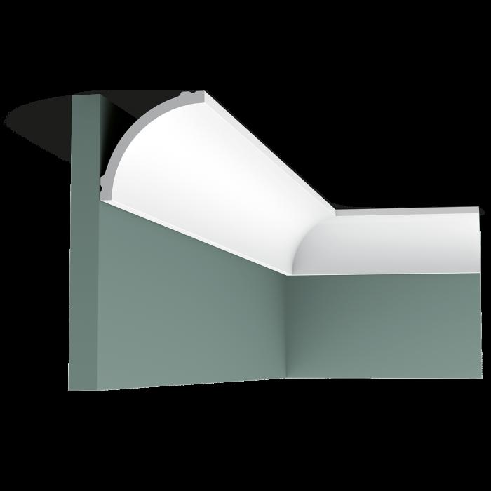 Карниз Orac Decor CB524N (90x90)мм