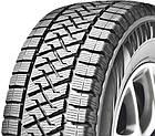 Зимняя шина 215/65R16C 109/107R Lassa Wintus 2, фото 2