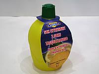 Концентрированный сок лимона Liotti 200мл, фото 1