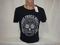 Мужская футболка Terranova, фото 1