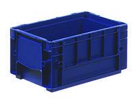 Пластик ящики 300 х 200 х 150