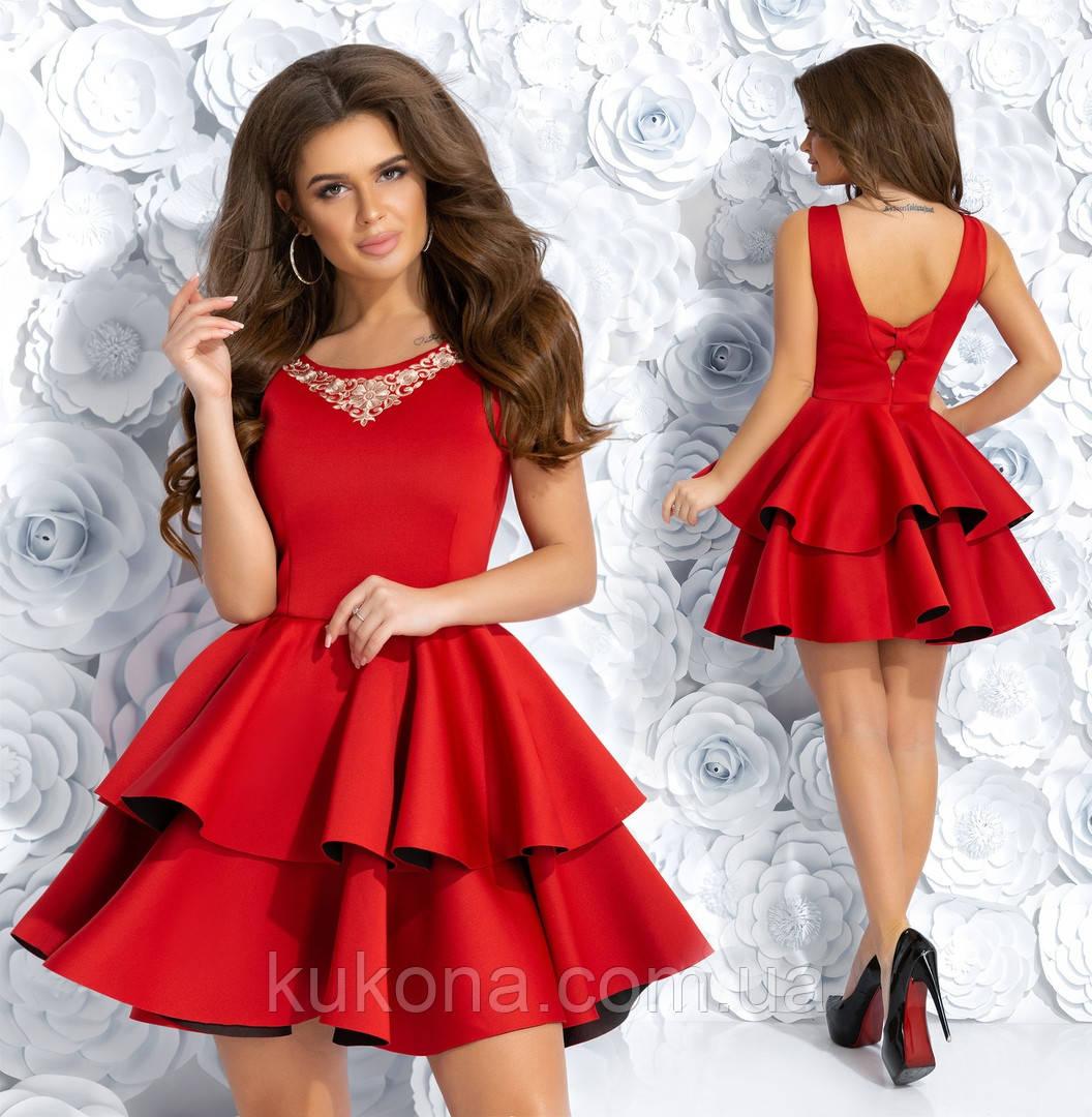 Платье женское , нарядное