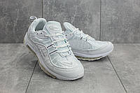0b904c50 Nike Air Max 98 Supreme — Купить Недорого у Проверенных Продавцов на ...