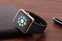 Умные Смарт Часы Smart Watch GT-08 / стильные часы / мужские часы