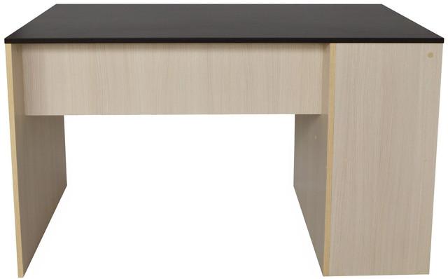 Стол письменный Ризен венге корсика (фото 2)