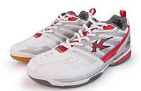 Профессиональные кроссовки для бадминтона KASON