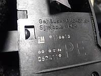 Переключатель света фар, противотуманных фар и корректор фар Opel Combo 9116615