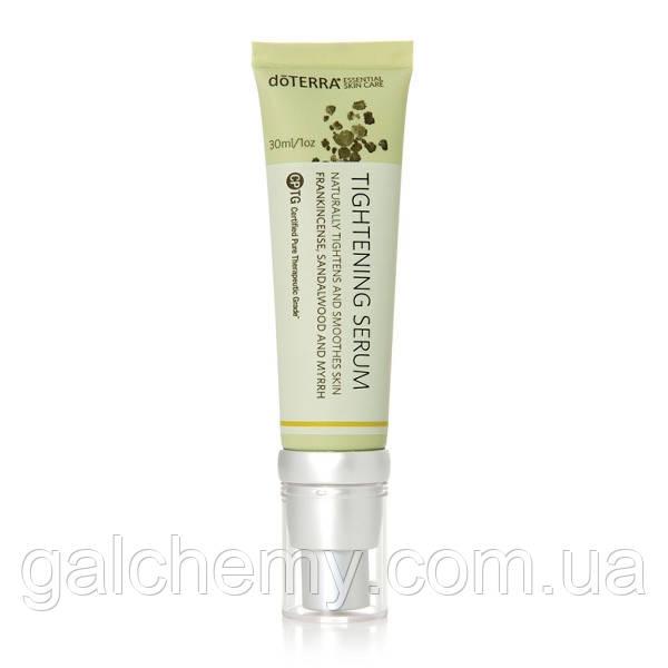 Essential Skin Care - Tightening Serum / «Уход за кожей» Подтягивающая сыворотка, 30 мл