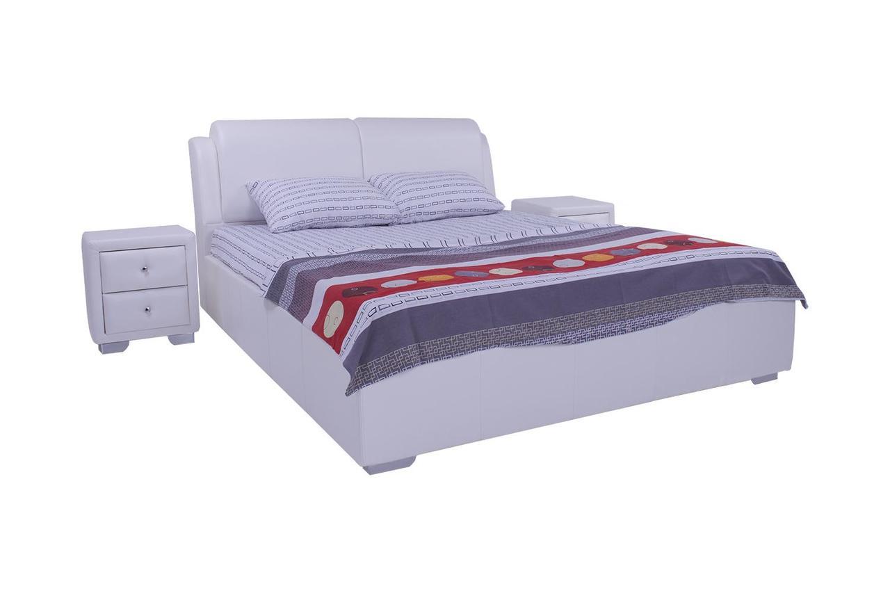 Ліжко Zevs-M Каліфорнія
