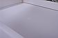 Ліжко Zevs-M Каліфорнія, фото 8