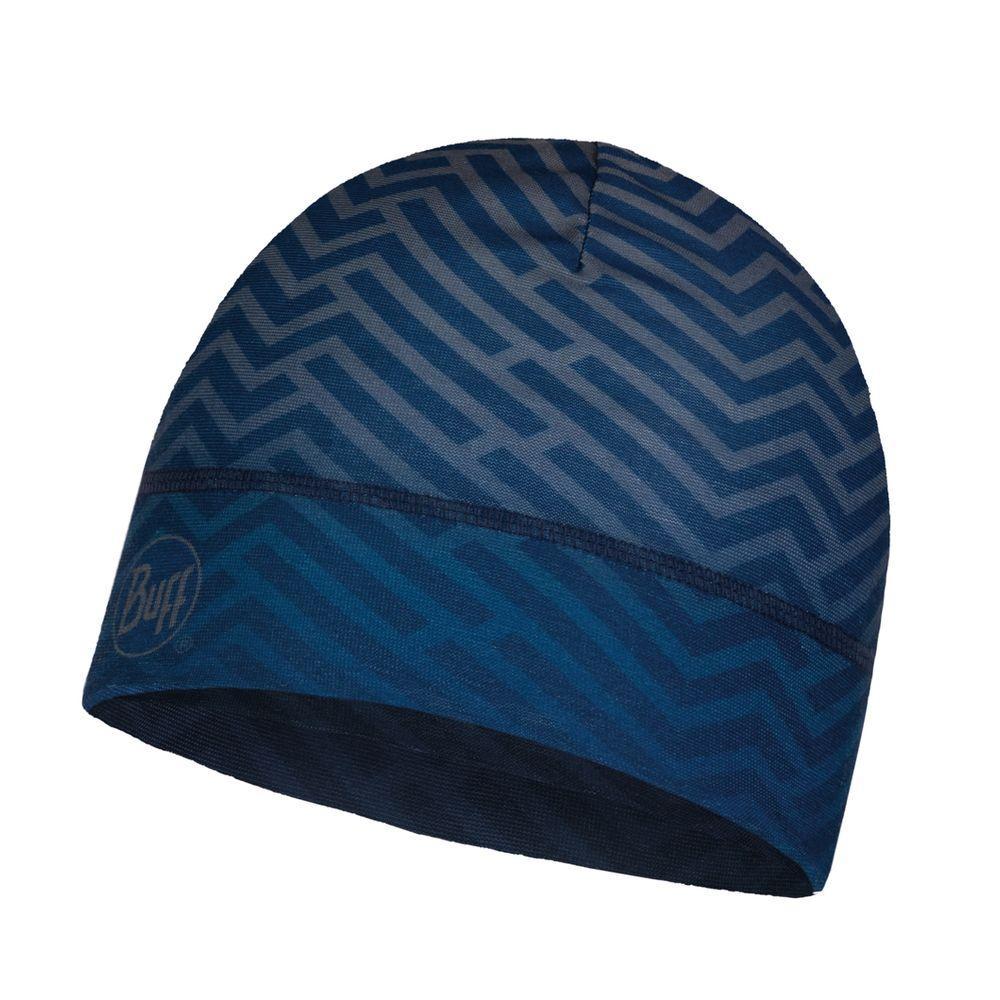 Шапка Buff ThermoNet Hat incandescent multi